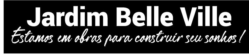 lettering-banner-belle-ville