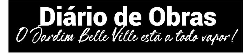 lettering-banner-diario-de-obras